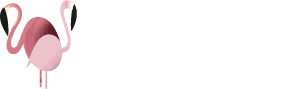 granfondoviadelsale it sportur-club-hotel 006