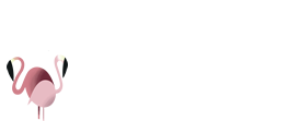 granfondoviadelsale it partner 004